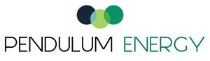 Pendulum Energy